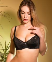 Купити жіночу білизну в Україні  e2166fca7e7f5